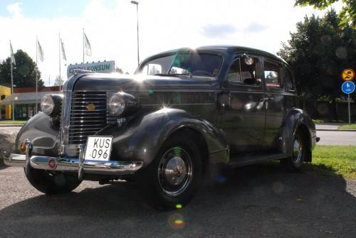 201105-DSC_0007