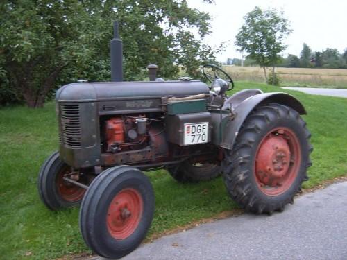 200809-SUC53097